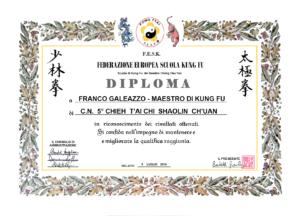 franco-diploma