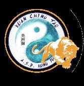 A.S.D. Kung Fu Chang - Kuan Ching Tao